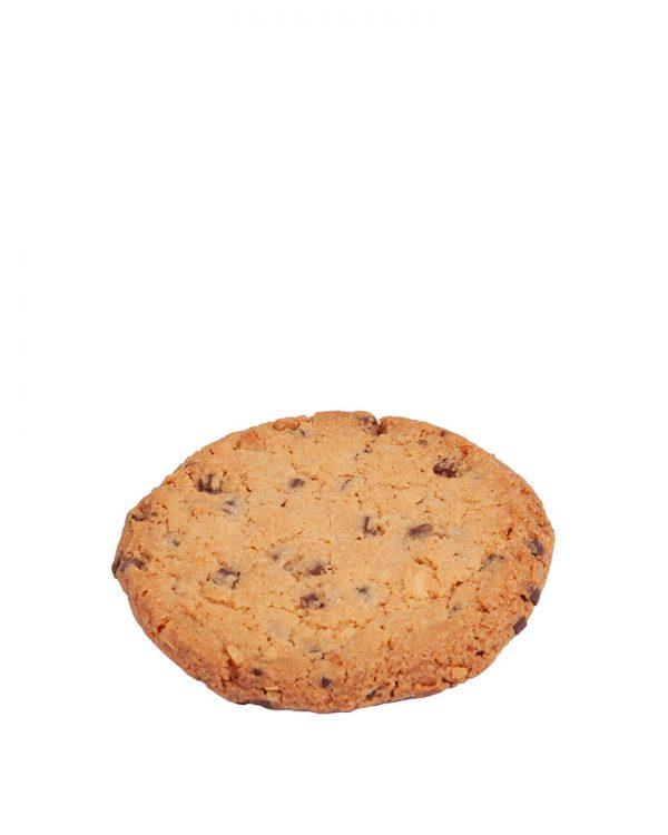 Chocolate Chips –Feinbäckerei Guggenloch