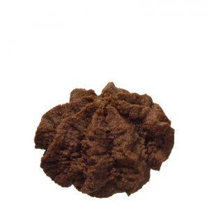 Jumbo Igel – Feinbäckerei Guggenloch
