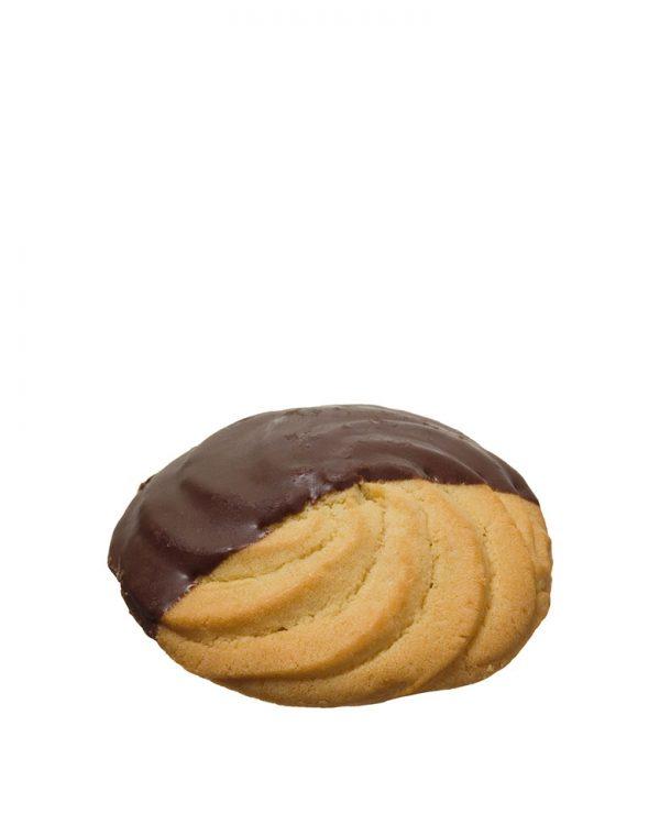 Butterringli –Feinbäckerei Guggenloch