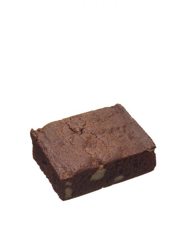 Brownies –Feinbäckerei Guggenloch