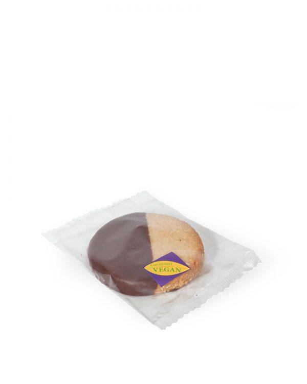 Amaranth Kokos Taler –Feinbäckerei Guggenloch