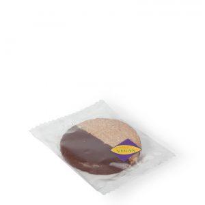 Kokos Choc. Chips Taler –Feinbäckerei Guggenloch