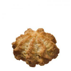 Vanille Jumbo – Feinbäckerei Guggenloch