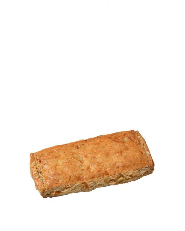 Nussstange – Feinbäckerei Guggenloch