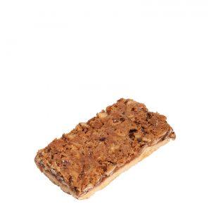 BIO Sebastopolschnitte – Feinbäckerei Guggenloch