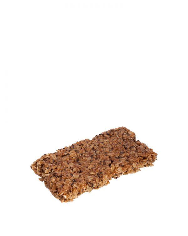 Powersnack – Feinbäckerei Guggenloch