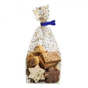 Weihnachtsmischung – Feinbäckerei Guggenloch