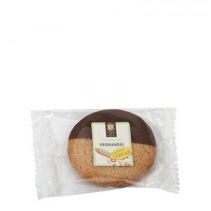 Getreidetaler mit Erdmandeln – Feinbäckerei Guggenloch